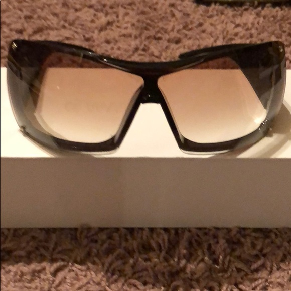 4805cc4cb49e Dior Accessories   Used Christian Sunglasses   Poshmark